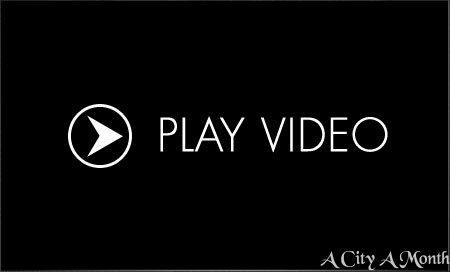 playvideo